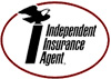We are an independent agent.