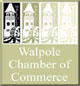 Walpole Chamber of Commerce